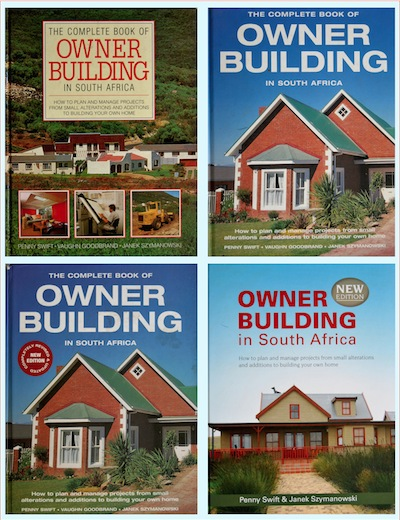 Owner_Building_Covers_X4-s