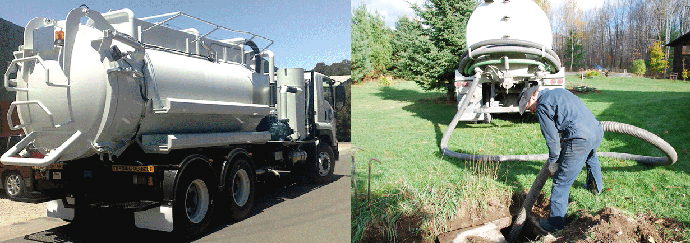 septic-tank-truck-pump