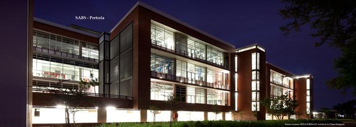 SABS-Building_Pretoria1