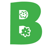 B-FlowerChild