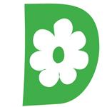 D-FlowerChild