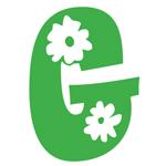 G-FlowerChild