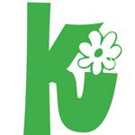 K-FlowerChild