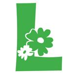 L-FlowerChild