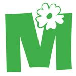 M-FlowerChild