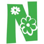 N-FlowerChild