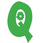 Q-FlowerChild