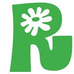 R-FlowerChild
