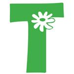 T-FlowerChild