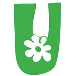U-FlowerChild