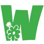 W-FlowerChild