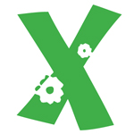 X-FlowerChild