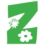 Z-FlowerChild