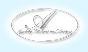 ApplebyKitchensBlu