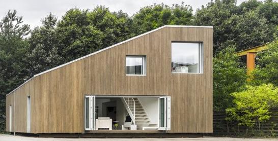 wfh-house-02A-s