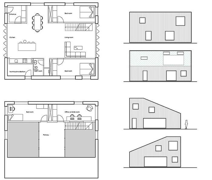wfh-house-26-27-s