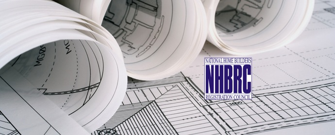 NHBRC-Fees-Header